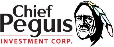 Chief Peguis Investment Corporation