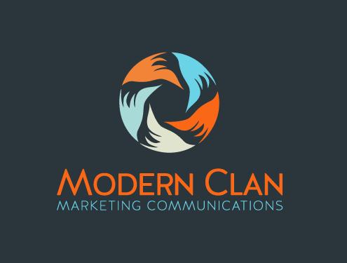 modern-clan-logo-master